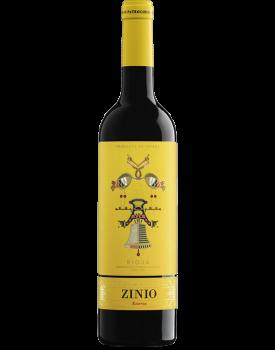 producto_zinio_reserva