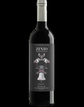 producto_zinio_vendimia_seleccionada