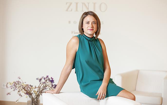 Natalia Novoa