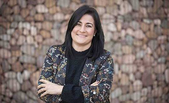 Estela Pérez